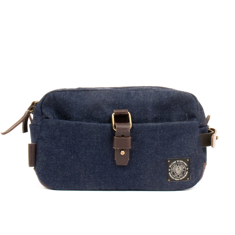 Ellery-Toilet-Bag-denim-front