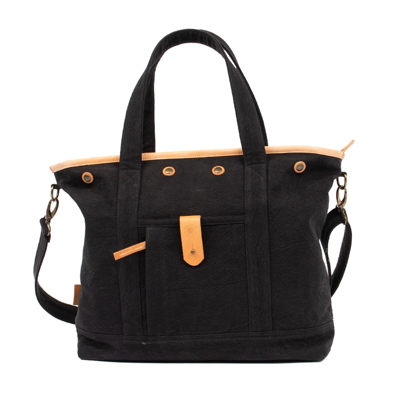 Cheyne-tote-bag-black-front