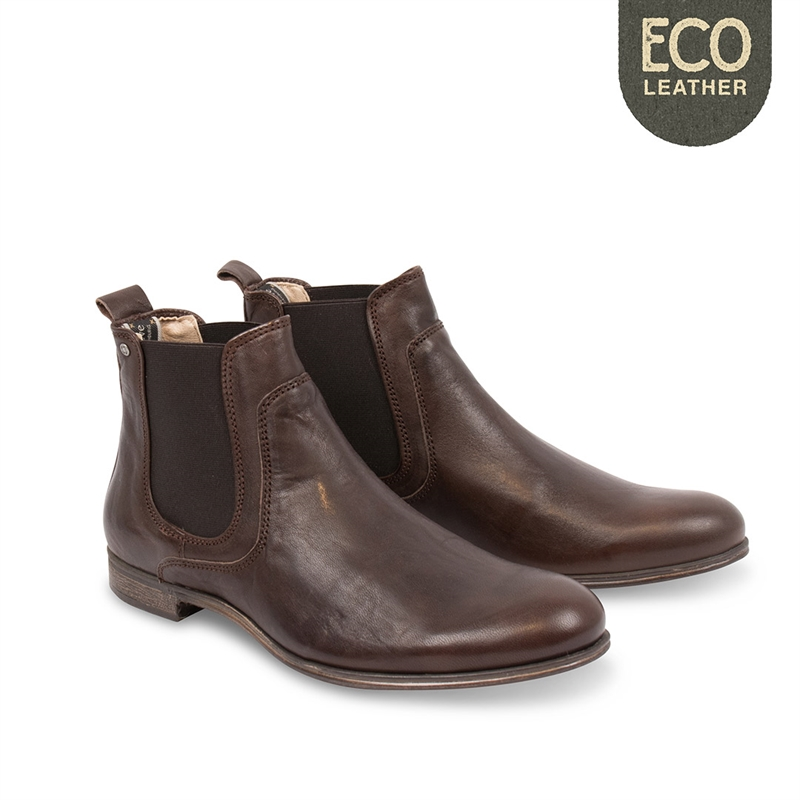 Cumberland-Brown-Eco-Suede
