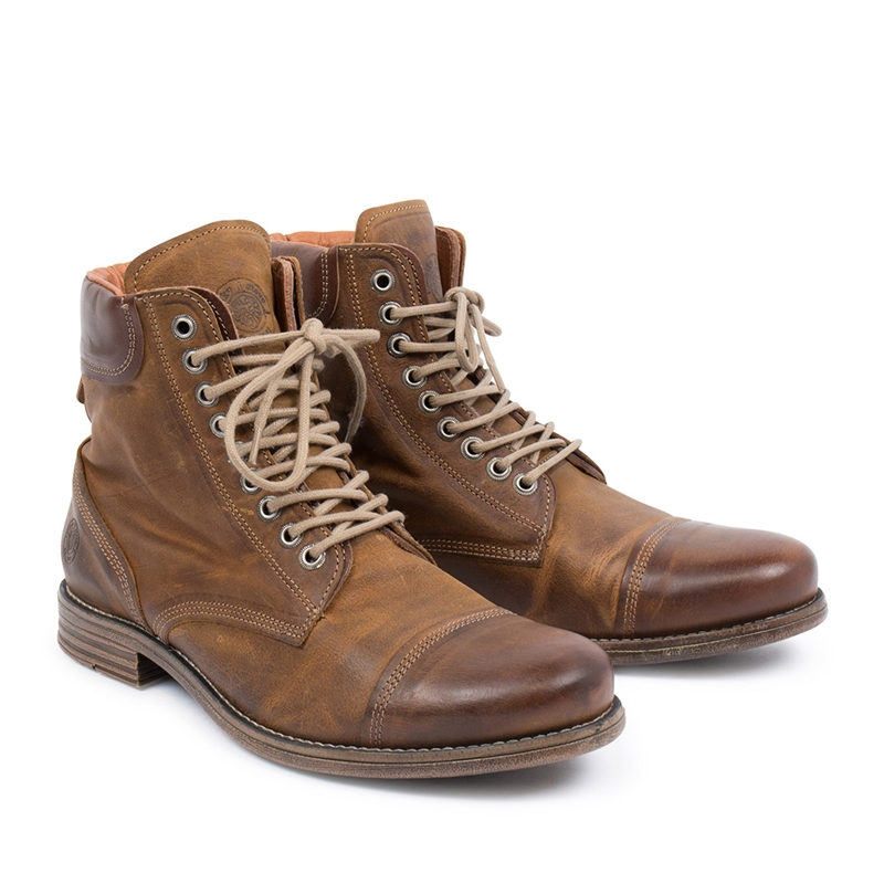 Doverlake-cognac-leather-boots.1