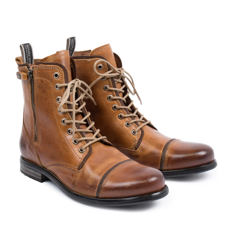 Fordham-cognac-leather-boots.1