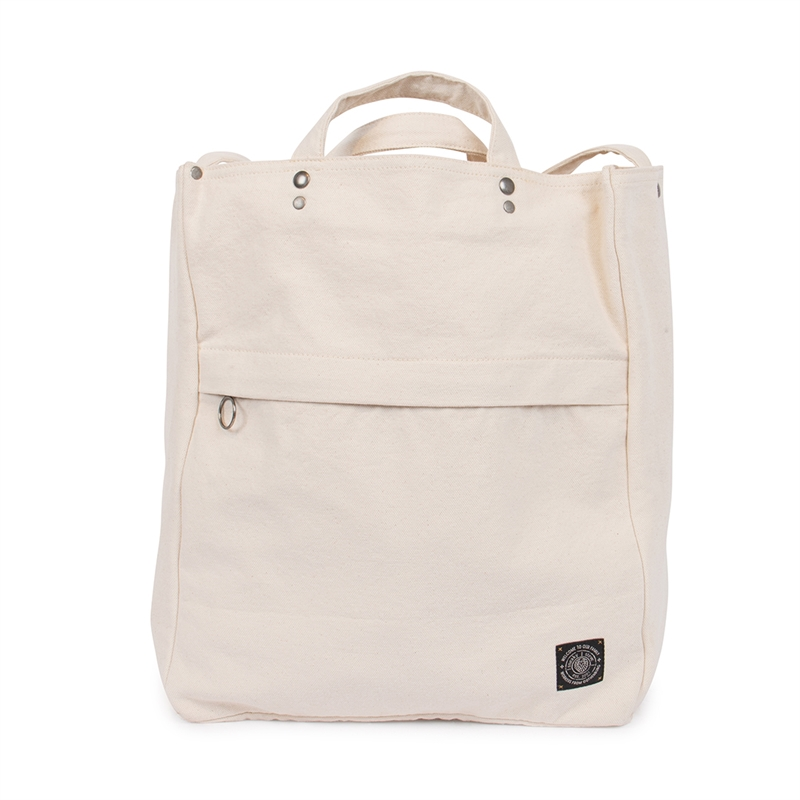 Style Nila Tote Bag