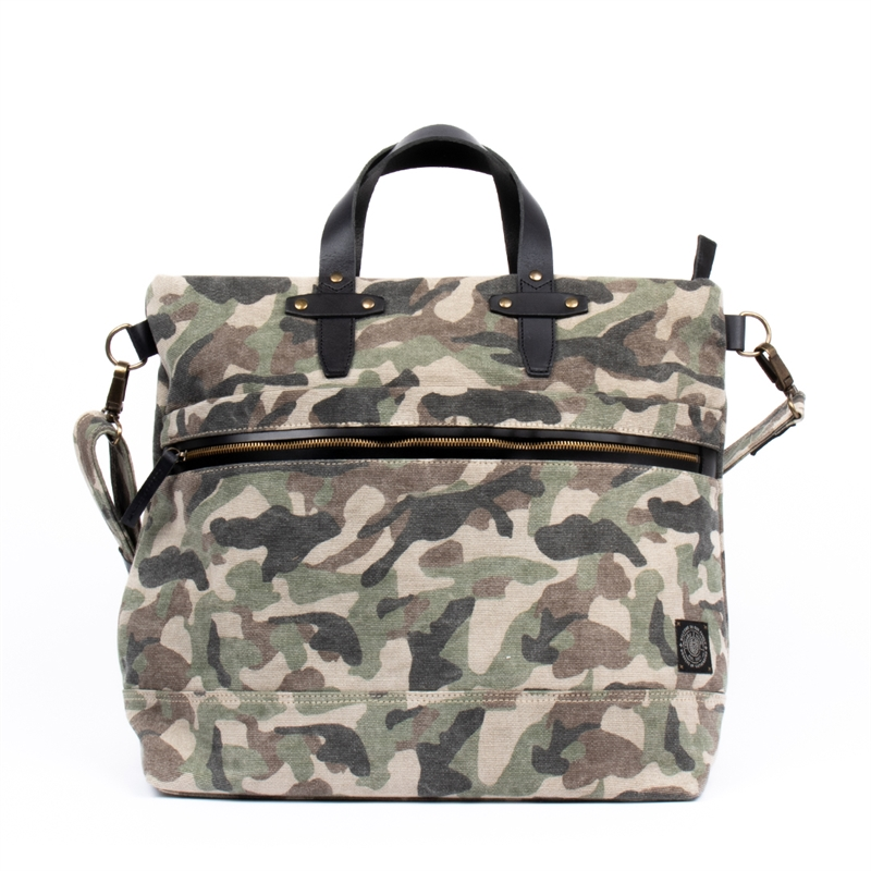Paris-weekend-bag-camo-front