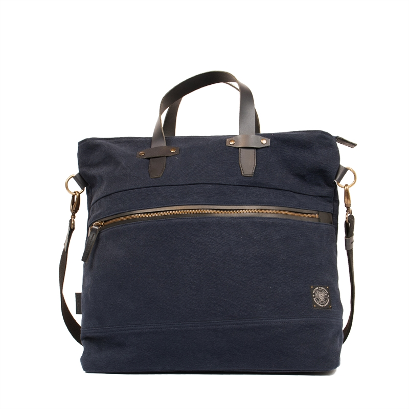 Paris-weekend-bag-navy-front