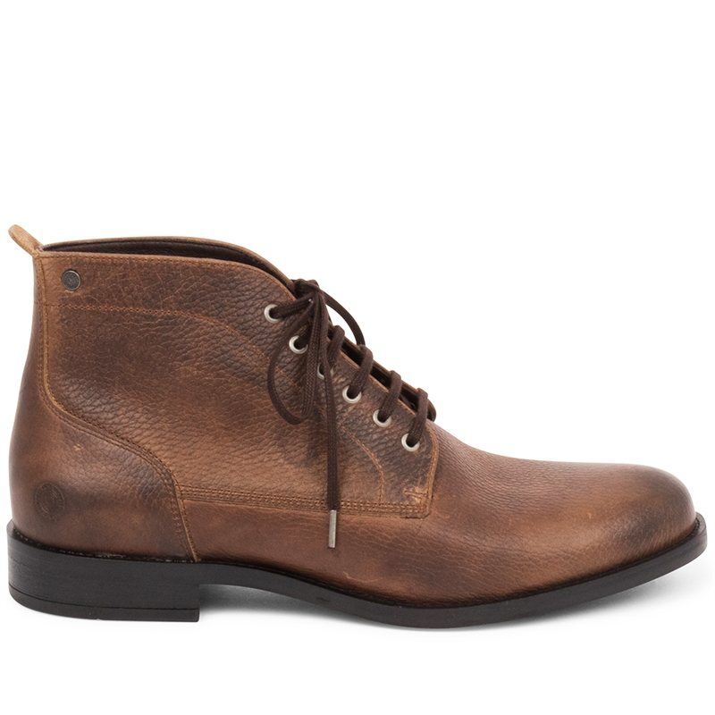 Repose-leather-boots-brown-side