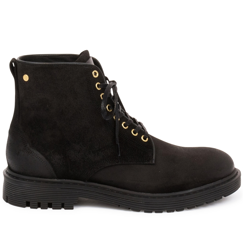 Sharp-suede-boots-black-side