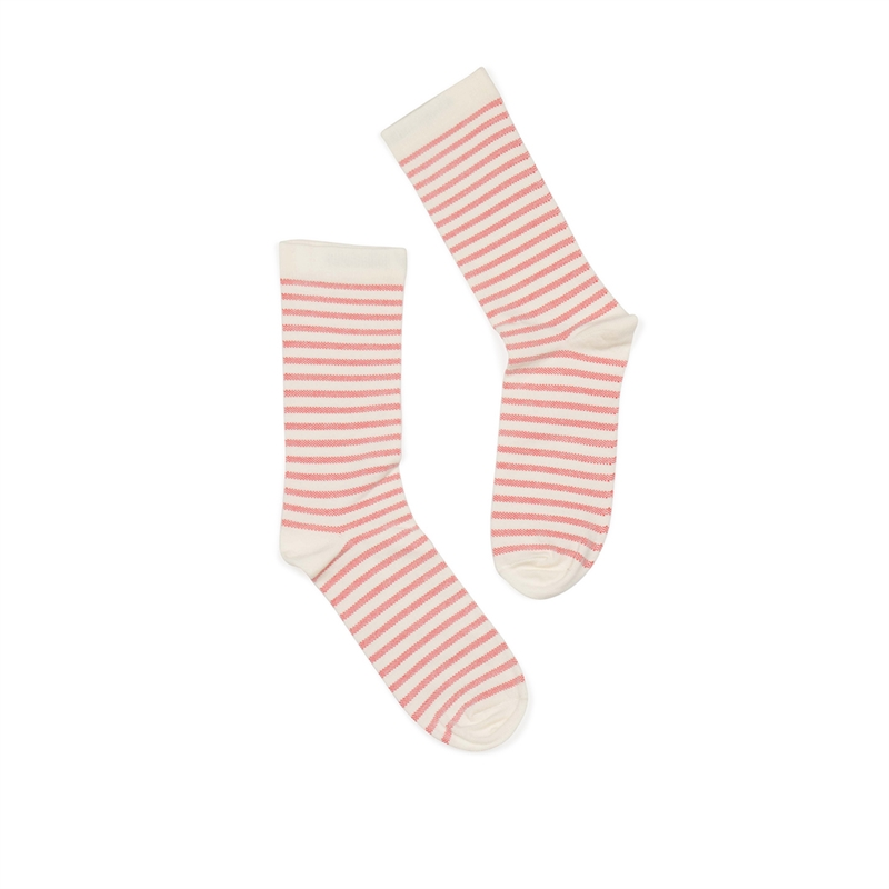 Stripe-Offwhite_Red