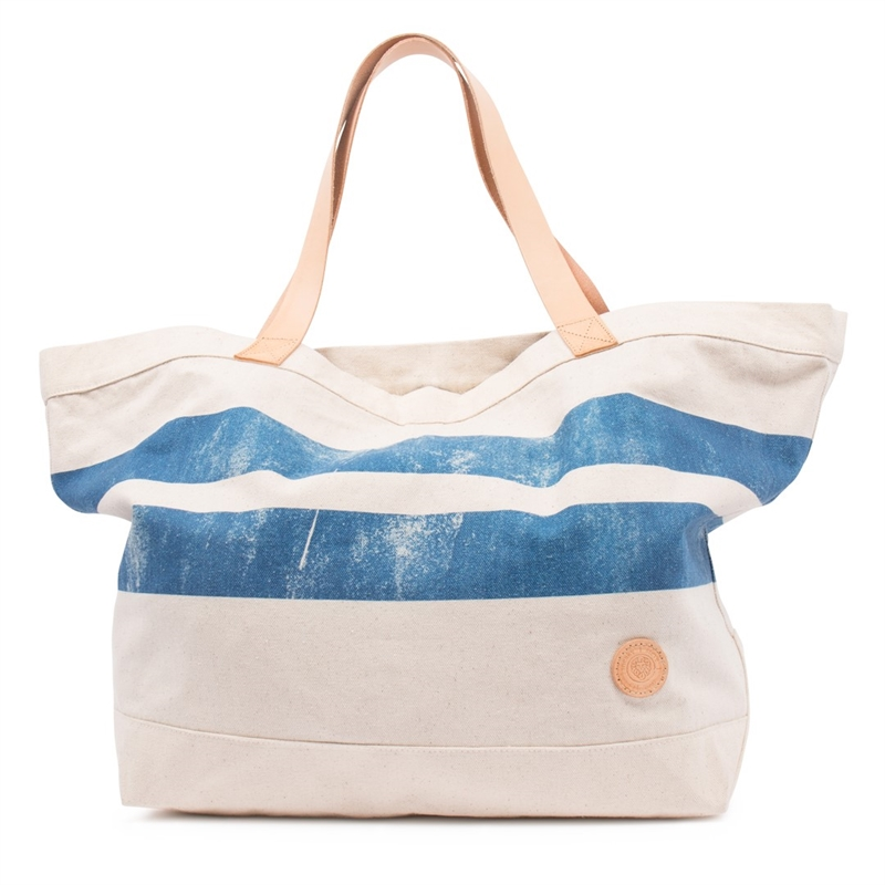 caden-beach-bag-white-2