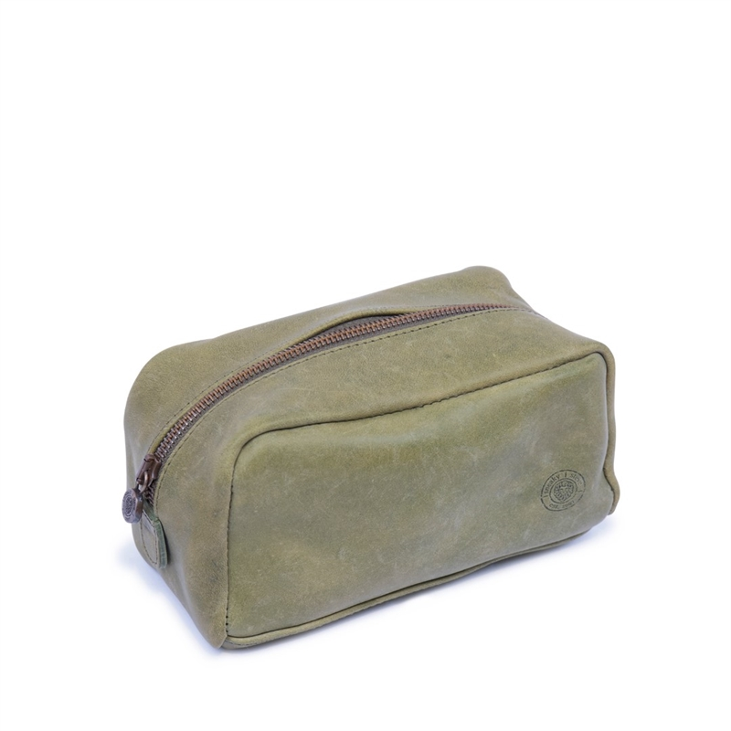 man-bag-green-3