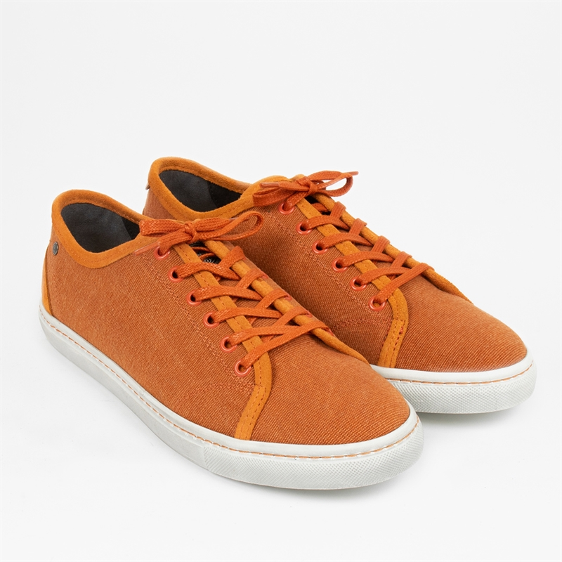 Style: Murphy Low II Burned Orange