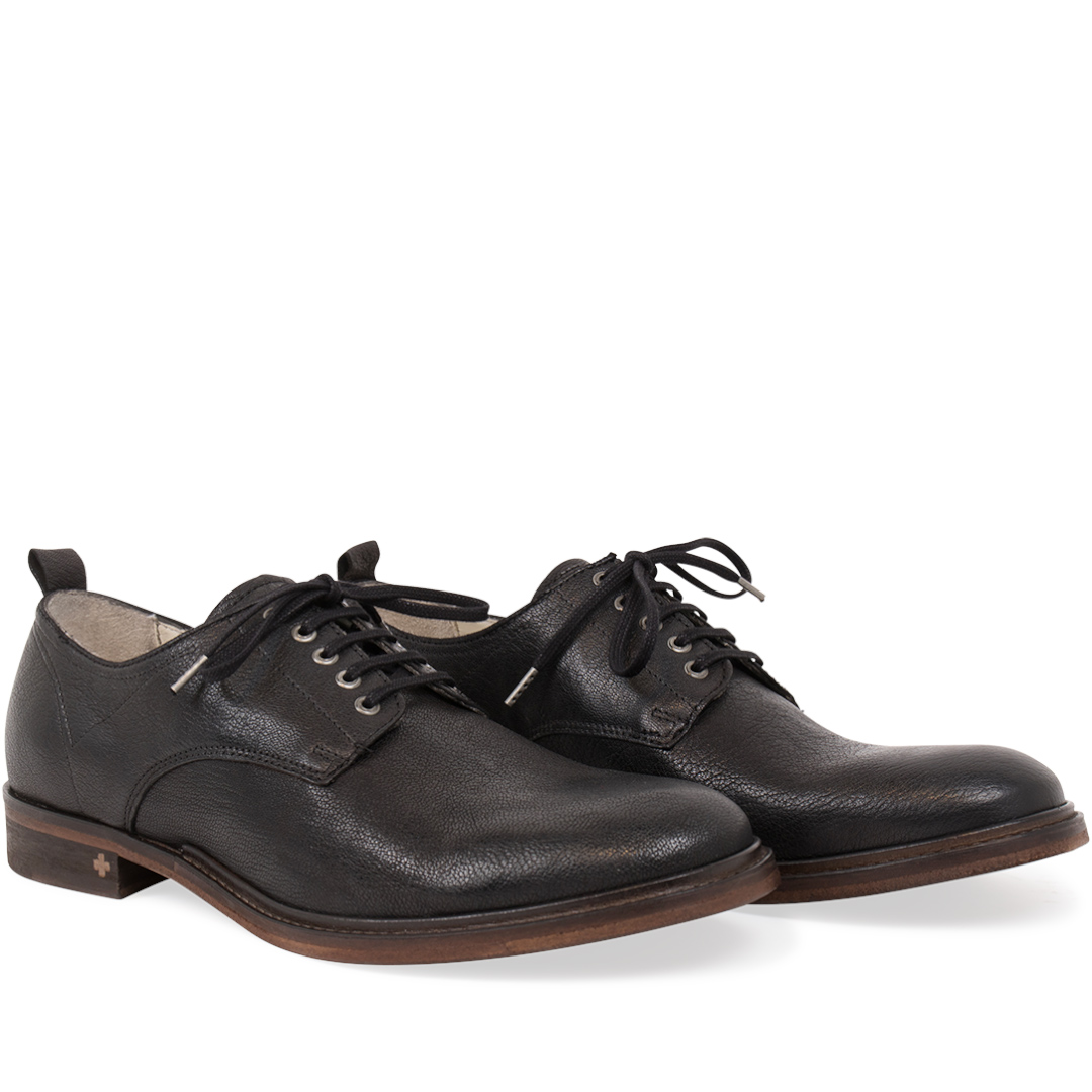 Style: Pitsford Black PREMIUM