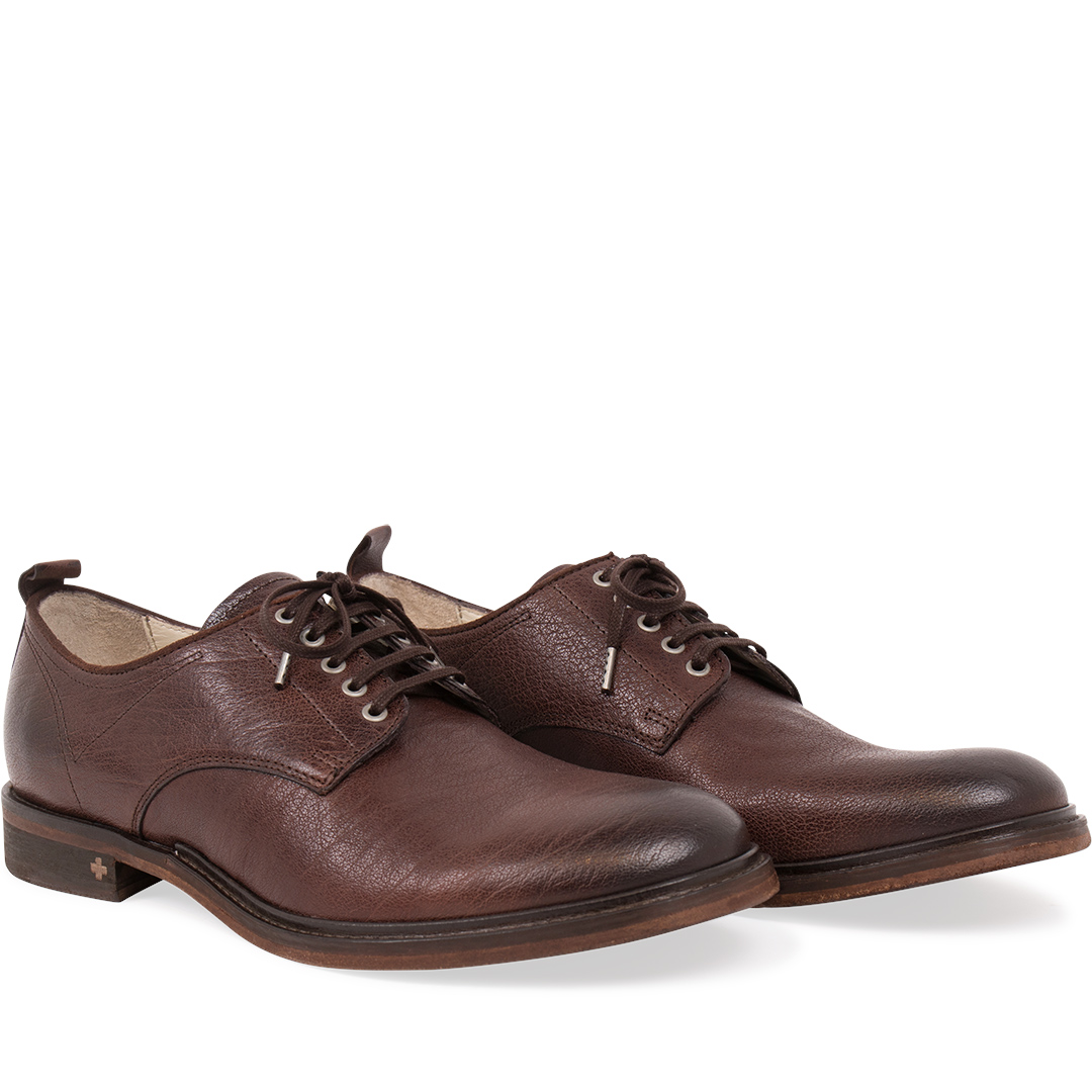 Style: Pitsford Brown PREMIUM