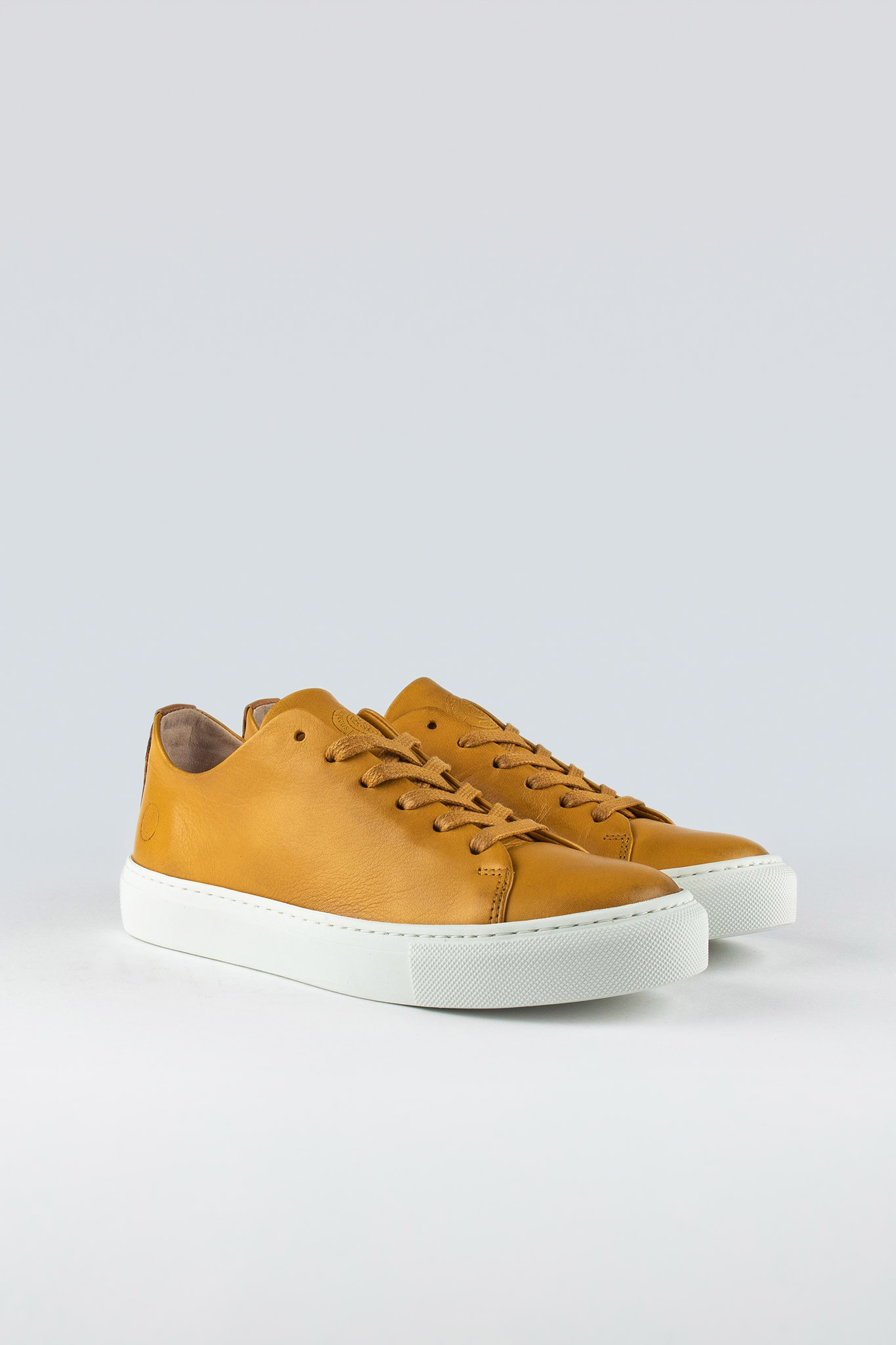 Less W Ocre