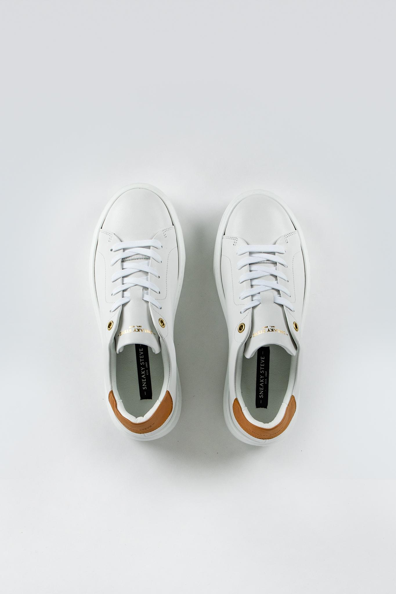 Wire W White