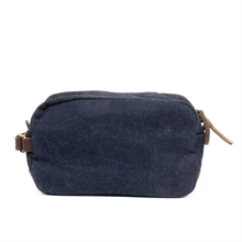 Ellery-Toilet-Bag-denim-back
