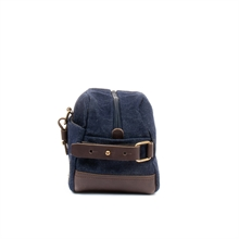 Ellery-Toilet-Bag-denim-side-1