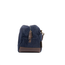 Ellery-Toilet-Bag-denim-side-2