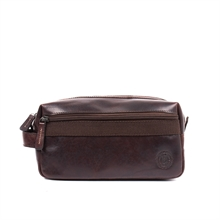 Adrian-toilet-bag-leather-brown-front
