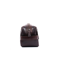 Adrian-toilet-bag-leather-brown-side