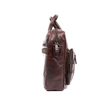 Albin-computer-bag-leather-brown-side