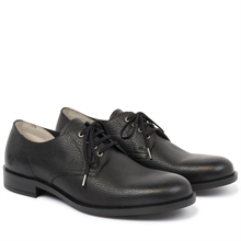 Aspect-leather-black-pair