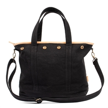 Cheyne-tote-bag-black-back