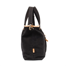Cheyne-tote-bag-black-side
