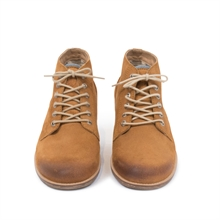 Crasher-suede-boot-whiskey-front