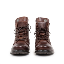 Kingdom-brown-leather-furr-boots.3jpg