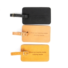 Luggage-tag-Sasso-3-colours