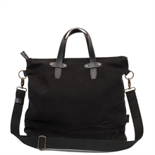 Paris-weekend-bag-black-back
