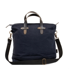Paris-weekend-bag-navy-back