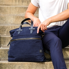 Paris-weekend-bag-navy-image-1