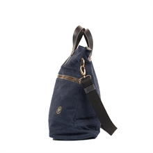 Paris-weekend-bag-navy-side