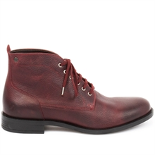 Repose-leather-boots-bordeaux-side