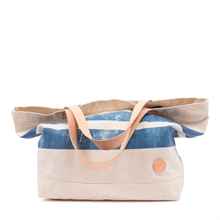 caden-beach-bag-white-1