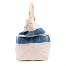caden-beach-bag-white-3