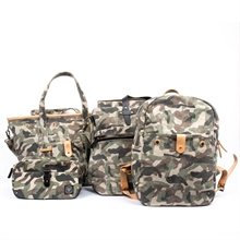 camo-collection-bag-aw18