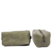 man-bag-green-1