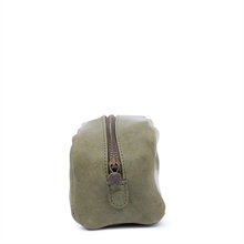 man-bag-green-2