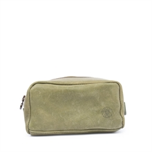 man-bag-green-4