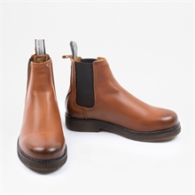 Style: Tanner W Cognac